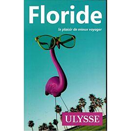 FLORIDE E.ULYSSE