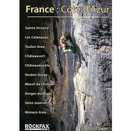 FRANCE COTE AZUR