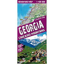 GEORGIE 1.400.000