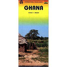 ITM GHANA 1.500.000