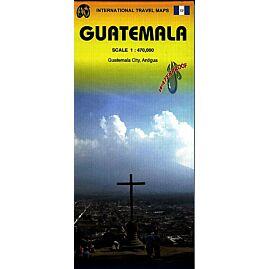 ITM GUATEMALA 1.470.000