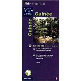 GUINEE 1.1.000.000