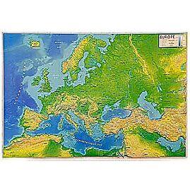 L'EUROPE 45X65