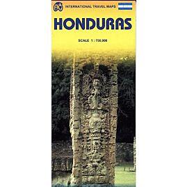 ITM HONDURAS 1.750.000