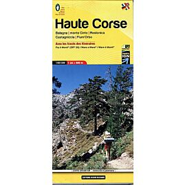08 HAUTE CORSE 1 60 000 E DIDIER RICHARD