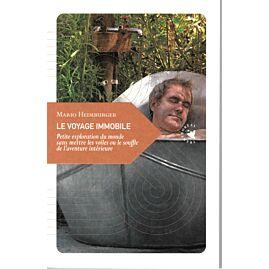 LE VOYAGE IMMOBILE E.TRANSBOREAL