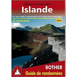 ROTHER ISLANDE EN FRANCAIS