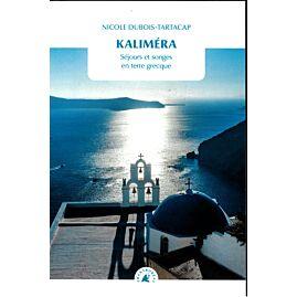 KALIMERA E.TRANSBOREAL