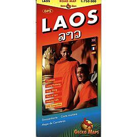 LAOS 1.750.000