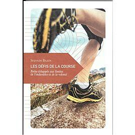 LES DEFIS DE LA COURSE E.TRANSBOREAL