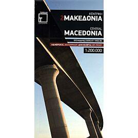 2 MACEDONIA 1.200.000