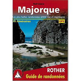 ROTHER MAJORQUE EN FRANCAIS