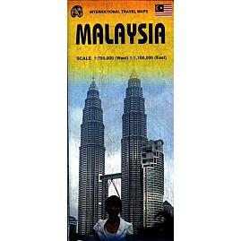 ITM MALAYSIA 1.750.000