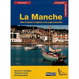 LA MANCHE G.IMRAY