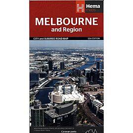 MELBOURNE ECHELLE 1.12.5