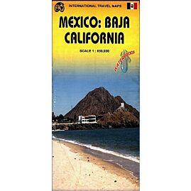 ITM MEXICO BAJA CALIFORNIA 1.650.000