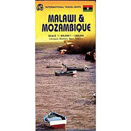 ITM MALAWI MOZAMBIQUE 1.900.000