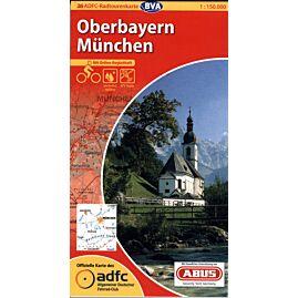 26 OBERBAYERN-MUNCHEN  1.150.000