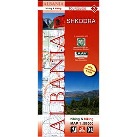 3 ALBANIA SHKODRA 1.50.000