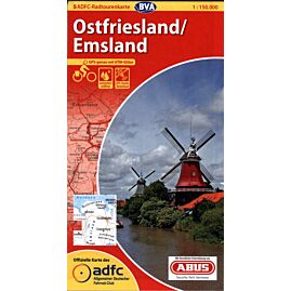 5 OSTFRIESLAND-EMSLAND 1.150.000