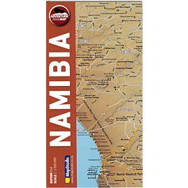 NAMIBIA 1 1 650 000