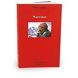 NARCISSE E.GUERIN