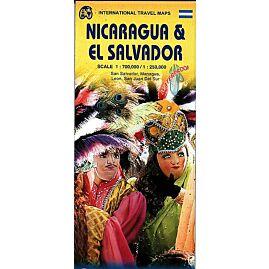 ITM NICARAGUA EL SALVADOR 1.700.000