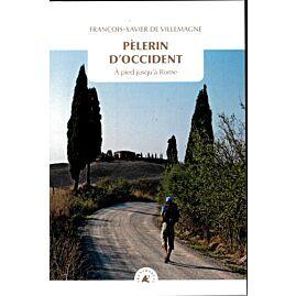 PELERIN D'OCCIDENT E.TRANSBOREAL