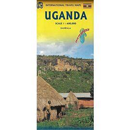 ITM UGANDA 1.600.000