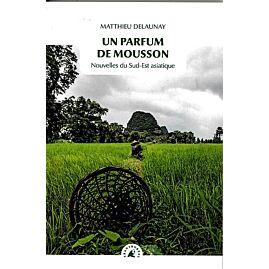 UN PARFUM DE MOUSSON E.TRANSBOREAL