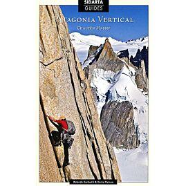 Patagonia vertical 2016 chalten massif