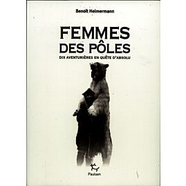 FEMMES DES POLES