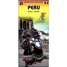 ITM PERU 1.1.500.000