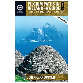 THE PILGRIM PATHS IN IRELAND