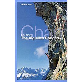 The aiguilles rouges 2(anglais)