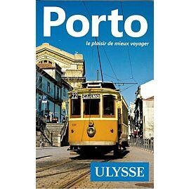 PORTO E.ULYSSE