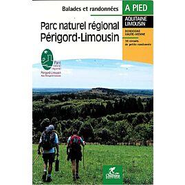 PNR PERIGORD LIMOUSIN