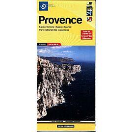 14 PROVENCE 1 60 000 E DIDIER RICHARD