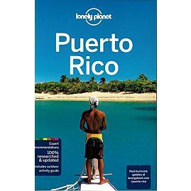 PUERTO RICO EN ANGLAIS