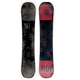 PACK AGENDA WIDE + KX BLACK XL