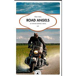 ROAD ANGELS  E.TRANSBOREAL