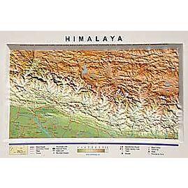 HIMALAYA 41X29