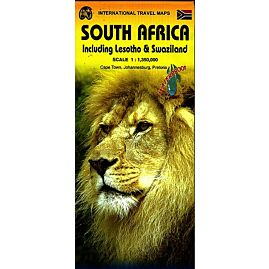ITM SOUTH AFRICA 1.1.350.000