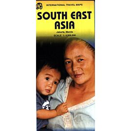 ITM SOUTH EAST ASIA 1.4.000.000