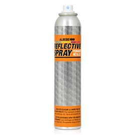 SPRAY REFLECTIVE METAL/SYNTHE 200ML