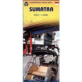 ITM SUMATRA 1.1.100.000