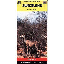 ITM SWAZILAND 1.250.000