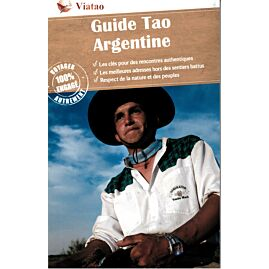 GUIDE TAO ARGENTINE