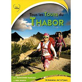 TOUS LES TOURS DU THABOR