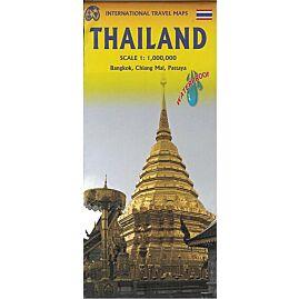 ITM THAILAND 1.1.000.000
